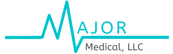 Major Medical LLC